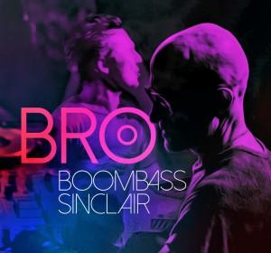 SINCLAIR & BOMBASS