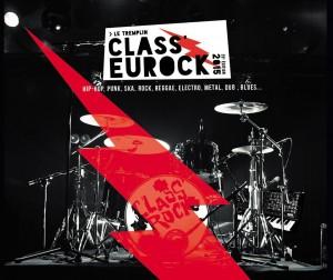CLASS'EUROCK