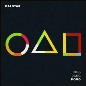 OAI STAR