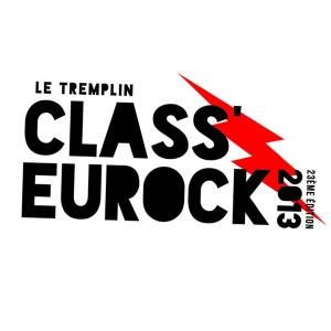 CLASS'EUROCK 2013