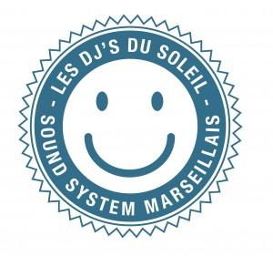 LES DJ's DU SOLEIL