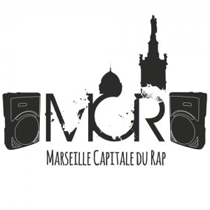 TREMPLIN RAP MCR
