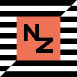 Nuits Zébrées 2019